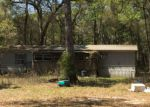 Foreclosed Home en NE 305TH AVE, Old Town, FL - 32680