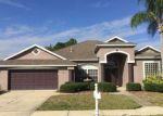 Foreclosed Home in STARLING WAY, Rockledge, FL - 32955