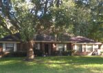 Foreclosed Home en GENTLE KNOLL DR N, Jacksonville, FL - 32258
