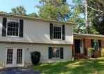 Foreclosed Home in BACON CT, Mobile, AL - 36618