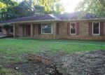 Foreclosed Home in BIRCHWOOD DR E, Mobile, AL - 36693