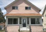 Foreclosed Home en JACKSON AVE, Bridgeport, CT - 06606