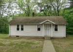 Foreclosed Home en OLD NOD RD, Clinton, CT - 06413