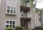 Foreclosed Home in BRAKEN AVE, Wilmington, DE - 19808