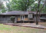 Foreclosed Home en ANGELA DR, Marianna, FL - 32446