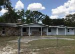 Foreclosed Home en ORIOLE ST, Lake Placid, FL - 33852