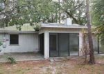 Foreclosed Home en CORAL REEF ST, Sebastian, FL - 32958