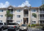 Foreclosed Home in OKEECHOBEE BLVD, West Palm Beach, FL - 33411