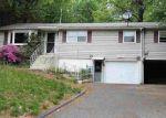 Foreclosed Home en SHERATON DR, Hudson, NH - 03051