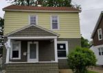 Foreclosed Home en CHESTER ST, Schenectady, NY - 12304