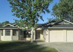 Foreclosed Home in PLANTATION CIR, Saint Marys, GA - 31558