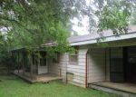 Foreclosed Home en WALKER DR, Athens, GA - 30601