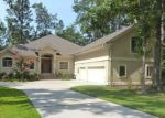 Foreclosed Home in DOLPHIN LN, Okatie, SC - 29909