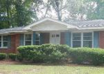 Foreclosed Home en LEHIGH AVE, North Augusta, SC - 29841