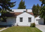 Foreclosed Home en E 24TH ST, Idaho Falls, ID - 83404