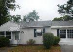 Foreclosed Home en DENT ST, Augusta, GA - 30906