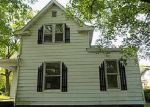 Foreclosed Home en E MAIN ST, Greenville, IL - 62246