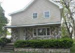 Foreclosed Home en W MARKET ST, Rutland, IL - 61358