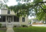 Foreclosed Home en E CLEVELAND ST, Spring Valley, IL - 61362