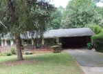 Foreclosed Home en CHRISTINE CT, Decatur, GA - 30035