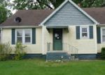 Foreclosed Home en CASEYVILLE AVE, Belleville, IL - 62226