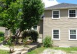 Foreclosed Home en SCHILLING AVE, Belleville, IL - 62221