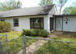Foreclosed Home en ARLINGTON ST, Loves Park, IL - 61111
