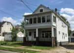 Foreclosed Home in E 30TH ST, Erie, PA - 16504