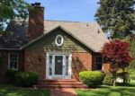 Foreclosed Home in PROSPECT DR, Mishawaka, IN - 46544