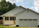 Foreclosed Home in W 11TH ST, Baxter Springs, KS - 66713