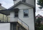 Foreclosed Home in 8TH AVE, Dayton, KY - 41074