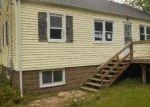Foreclosed Home en 12TH ST, Conneaut, OH - 44030