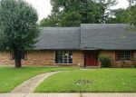 Foreclosed Home in RED FOX TRL, Shreveport, LA - 71129