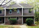 Ejecuciones Hipotecarias en Fitchburg, MA, 01420, Identificación: F4148111