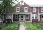 Foreclosed Home en N COMMON RD, Camden, NJ - 08104