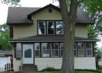 Foreclosed Home en 22ND ST N, Battle Creek, MI - 49037