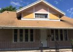 Foreclosed Home in S 22ND ST, Saint Joseph, MO - 64507