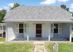 Foreclosed Home in HILL ST, Herculaneum, MO - 63048