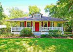 Foreclosed Home in S SIWELL RD, Jackson, MS - 39212