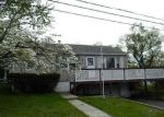 Foreclosed Home en FLORENCE ST, New Haven, CT - 06513