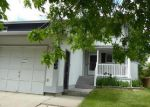 Foreclosed Home en BOHL AVE, Billings, MT - 59105