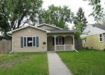 Foreclosed Homes in Fargo, ND, 58103, ID: F4148234