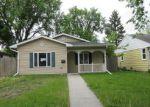 Ejecuciones Hipotecarias en Fargo, ND, 58103, Identificación: F4148234