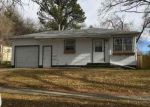 Foreclosed Home en BOX BUTTE AVE, Alliance, NE - 69301