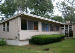 Foreclosed Home en GREENWOOD DR, Vineland, NJ - 08361