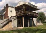 Foreclosed Home en BEAVERS ST, High Bridge, NJ - 08829