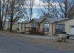 Foreclosed Home en NUGGET DR, Winnemucca, NV - 89445