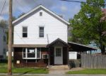 Foreclosed Home en 6TH ST, Corinth, NY - 12822
