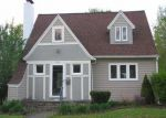 Foreclosed Home en W WATER ST, Elmira, NY - 14905