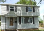 Foreclosed Home en MILFORD ST NE, Canton, OH - 44714
